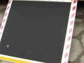 zarzad-komunikacji-miejski-biala-podlaska (15).jpg