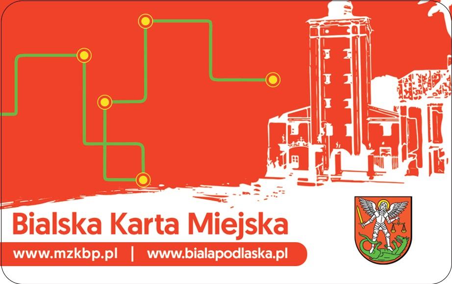 Wniosek o BKM online