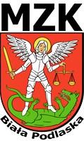 Miejski Zakład Komunikacyjny wBiałej Podlaskiej Sp. z o.o.