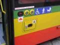 zarzad-komunikacji-miejski-biala-podlaska (14).jpg