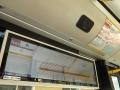 zarzad-komunikacji-miejski-biala-podlaska (25).jpg