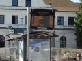 zarzad-komunikacji-miejski-biala-podlaska (26).jpg