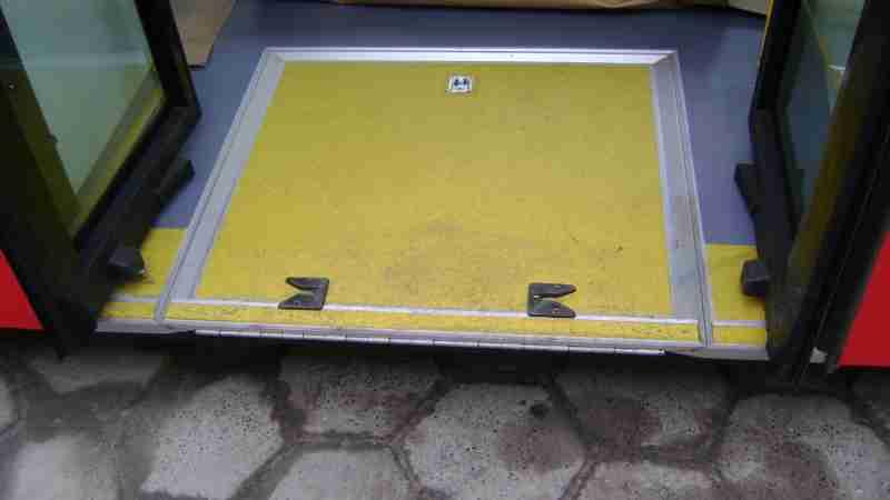 zarzad-komunikacji-miejski-biala-podlaska (13).jpg